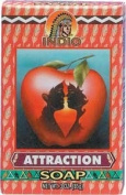 Attraction Soap