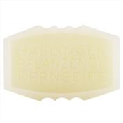 Haslinger Kernseife 75g soap bar