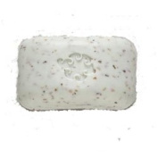 Baudelaire Loofa Mint Guest Soap 50ml