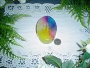 Forest Spirit - Aloe Vera Soap