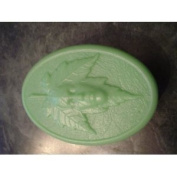 French Milled Soap - Handcrafted Forest Spirit