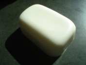 Mango Butter Bar Soap [Health and Beauty]