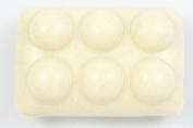 Oatmeal Massage Bar Soap