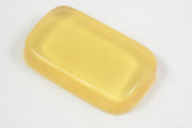 Sweetened Honey Bar Soap [Health and Beauty]