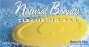 Nature's Plus - Natural Beauty Cleansing Bar, 90ml boxes