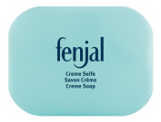 Fenjal Cream Soap 100g bar