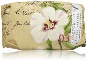 Tokyo Milk Botanica Collection Mini Soap Rose-1.25 oz.