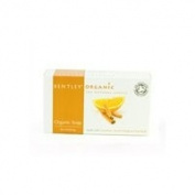 Bentley Organic Soap - 160ml