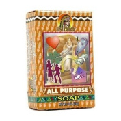 All Purpose Indio Products Soap