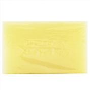 Haslinger Aloe Vera Soap 100g soap bar