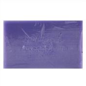 Haslinger Lavender Soap 100g soap bar