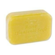 Naturwaren Camomile Soap 100ml bar