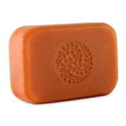 Naturwaren Rosemary Soap 100ml bar