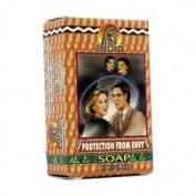 Protection From Envy Indio Products Soap