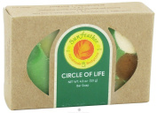 Sunfeather - Bar Soap Circle of Life - 130ml