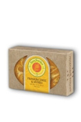 Sunfeather - Bar Soap Frankincense & Myrrh - 130ml