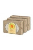 Sunfeather - Bar Soap Sugar Cookie - 130ml