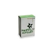 Black Seed Honey & Mint Soap- 130ml