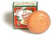 Mysore Sandalwood Soap 150g Large