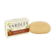 Yardley London Soaps Perfume