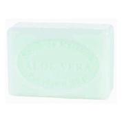 French Soap Aloe Vera 100ml