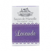 Lavender French Soap 100ml