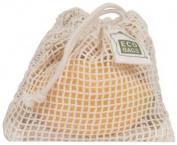 EcoBags Soap Bag