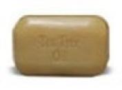 Tea Tree Soap Bar (110g) Brand