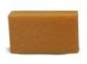 Hemp Seed Oil Bar Soap Brand