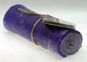 Lavender Roulade Scroll Shaped Soap
