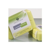 French Soap - Lemongrass by L'epi de Provence - 200 gr. Bar