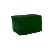 After Workout Soap