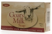 Canus Vermont - Bar Soap 150ml - Goat's Milk Soap