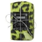 Cos Bar Cucumber Melon Scented Soap