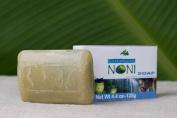 Costa Rica Noni Soap