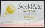 Skinwhite Glutathione Whitening Body Bar Soap