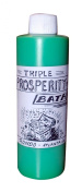 Prosperity Spiritual Bath Soap and Floor Wash
