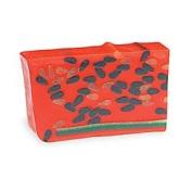 Primal Elements Bar Soap in Shrink Wrap, Watermelon, 180ml