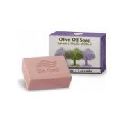 Bath & Body-Olive Oil/Lavender Soap