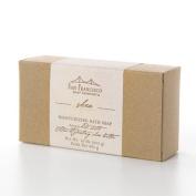 All Natural Moisturising Shea Bath Soap - Extra Large Size