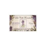 Nesti Dante Lavender Soap 250 g bar
