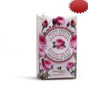 Panier Des Sens Extra-gentle Soap Rejuvenating Rose with Essential Oils