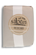 Sabun Deodorise-Unscented Bar Soap