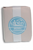 Sabun Replenish-Lavender Tea Tree Bar Soap