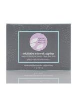 Alaska Glacial Mud Co. - Exfoliating Mineral Soap Bar - Lavender-Peppermint - 120ml