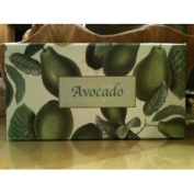 Saponificio Artigianale Fiorentino 3 x 130ml Made in Italy - Avocado
