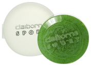 Liz Sport By Liz Claiborne For Women. Perfumed Soap 100ml With Dish