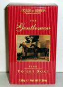 Taylor of London Men's Fine Toilet Soap 160ml/150g
