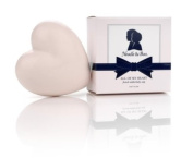 Noodle & Boo All Of My Heart Soap, 270ml Bar