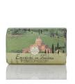 Nesti Dante Emozioni in Toscana - Villages & Monasteries Soap 250g